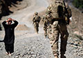 "US troops taught sexual abuse was ""culturally accepted practice"" in Afghanistan"