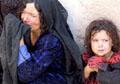 10 years on and life grim for Afghans