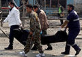 Suicide bomb kills at least seven at Shi'ite gathering in Kabul