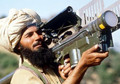 Taliban shoot 4 for spying in North Waziristan