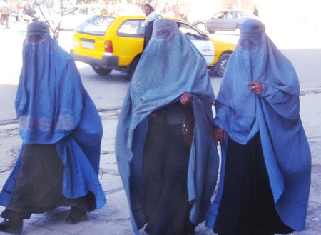 shrouded_afghan_women.jpg