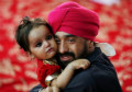 Afghanistan's dwindling Sikh, Hindu communities flee new abuses