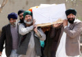 Solidarity for Sikhs after Afghanistan massacre