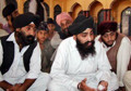 "Afghan Sikhs And Hindus ""Being Forced Out Of The Country"""