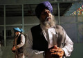 Tough Times for Afghan Hindus and Sikhs