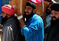 Isis claims deadly suicide bombing on Sikhs and Hindus in Afghanistan that killed 19