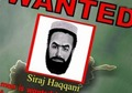 Haqqani network, the most deadly US foe in Afghanistan