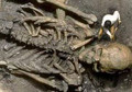 Mass grave found in Balkh