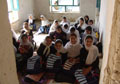 Violence, tradition keep millions of Afghans from school