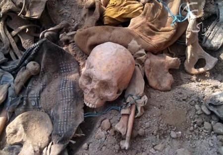 skulls_bones_mass_grave.jpg