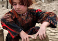 For Afghan Street Kids, Abuse Lurks On Every Corner