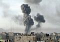 US Airstrike Kills 11 Civilians in Eastern Afghanistan