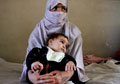 Afghanistan: End 'Moral Crimes' Charges, 'Virginity' Tests