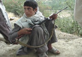 AFGHANISTAN: Fears over child recruitment, abuse by pro-government militias