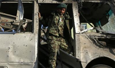 soldier_in_suicide_attack_site_afghanistan.jpg