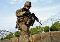 U.N. Tally Excluded Most Afghan Civilian Deaths in Night Raids