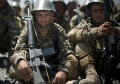 Weapons Unaccounted for in Afghanistan