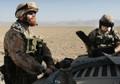 ISAF kills three women in Zheray district
