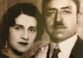 King Amanullah and the Struggle of Modernity in Afghanistan