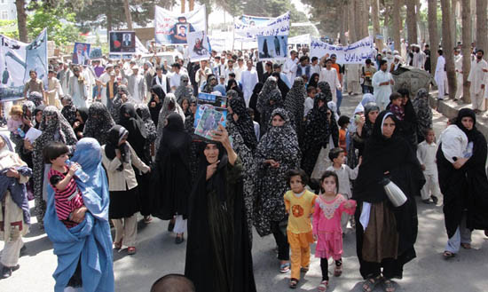 spa_protest_herat2.jpg