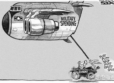 spending_military_economy_cartoon.jpg