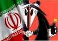 Wikileaks Afghanistan: police chief doubled as Iranian spy