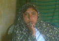 Stoned Ghor Girl's Parents Get No Justice