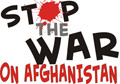 Afghanistan: The war on terrorism or permanent occupation?