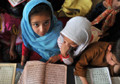 Afghanistan: New Textbooks Baffle Teachers