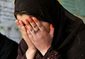 Why female suicide in Afghanistan is so prevalent
