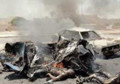2 suicide attacks kill 16, wounds 17 in Afghanistan
