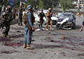 Dozens killed in Afghan clashes as election nears