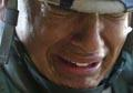 US army suicide rate exceeds national average