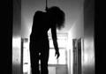 2300 Women and Girls Commit Suicide in Afghanistan Each Year