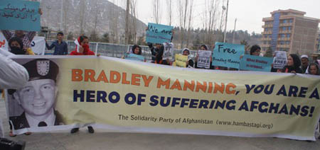 supporting_bradley_manning_8_mar_2013__2.jpg