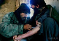 Stigma hampers Afghan fight against AIDS