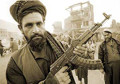 The Taliban's Enablers