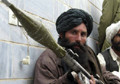 Taliban fighters kill doctors and patients before torching hospital in Ghor: police