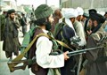 Taliban turn much of Afghanistan into 'No Go' zone