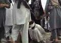 Taliban militants committed gang rapes and mass murders in Kunduz