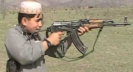 taliban_children_recruits_afghan.jpg