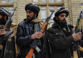 Taliban militants execute 2 including a woman in North of Afghanistan
