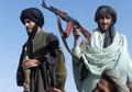 Farah civilian killed in crossfire