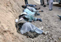 Women and children among 14 civilians executed by Taliban in Ghor (PHOTOS)