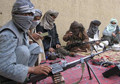 Taliban grow stronger in 'safe' Afghan north, west