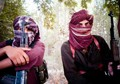Afghanistan quietly brings into force Taliban amnesty law