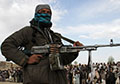 Woman and her teenage daughter shot to death by Taliban militants