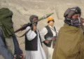 Taliban kill 12 workers clearing mines in Afghanistan