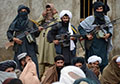 """Woman and man shot dead by Taliban for having illicit relations"""