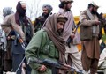 Taliban mean nothing to Afghanistan's hungry farmers